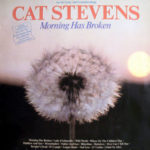 Morning Has Broken by Cat Stevens