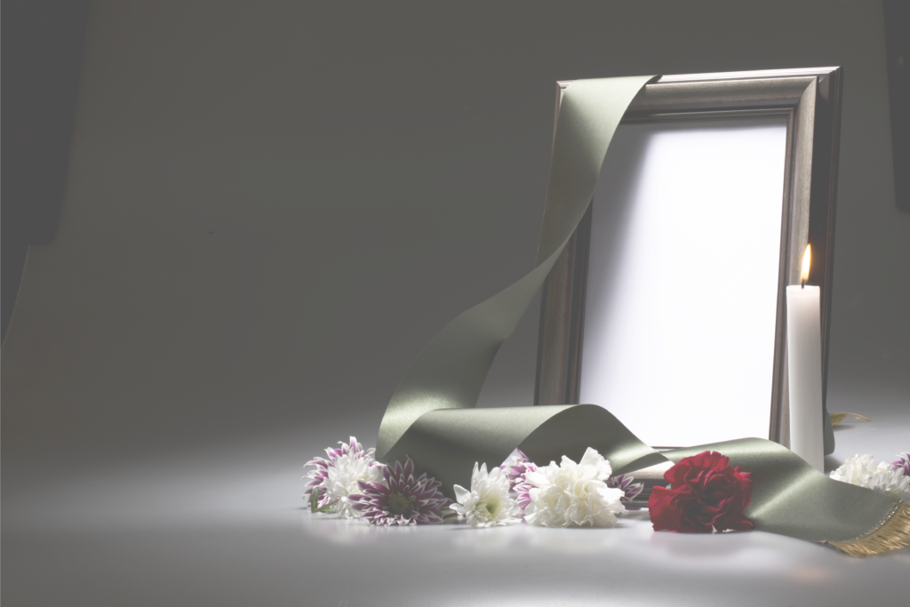 Candles, picture frames, flowers, jewelry and more