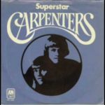 Superstar by The Carpenters