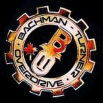 Let It Ride by Bachman Turner Overdrive