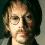 Keep Me In Your Heart by Warren Zevon